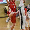 Mankato West v Faribault Boys BBall MAIN