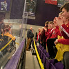 EastWestHockey