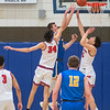 Waseca BBball vs MA 4 Web Only