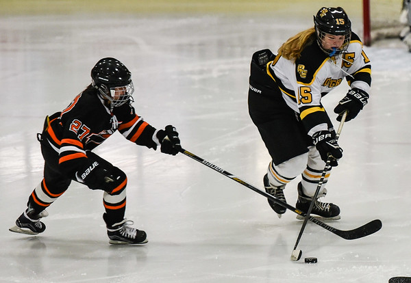 East/Loyola Girls Hockey 2