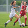 Mankato United vs Maplebrook 3