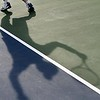 Tennis tournament preview