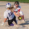 West SB vs Cloquet 3