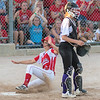 West SB vs Cloquet 5