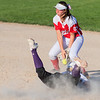 West SB vs Cloquet 2