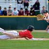 Mankato East West Baseball 2