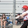 Mankato West softball State preview 2