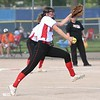 Mankato West softball state preview 1