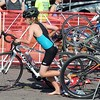 RipRoar Youth Triathlon 6
