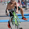 RipRoar Youth Triathlon 2