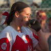 Mankato West Softball v Winona State Championship 3