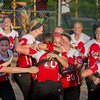 Mankato West Softball v Winona State Championship 1