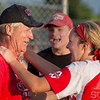 Mankato West Softball v Winona State Championship 2