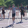 State Track Boys Main