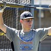 St. Peter baseball state preview 2