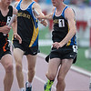 State Track Boys 4x800