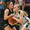 WEM GBball State Preview