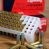 John Cross<br /> A key component in .22 ammunition is lead but the scarcity of the popular load for small game hunting and plinking is making it as good as gold in the shooting community.