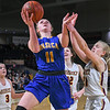 Waseca GBball State Preview