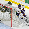 MSU Hockey Notebook 3-9