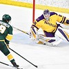 MSU men's hockey v. Northern Michigan 5