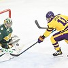 MSU men's hockey v. Northern Michigan 6