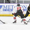 East v. West boys hockey 1