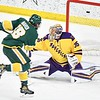 MSU men's hockey v. Northern Michigan 7