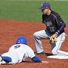 MSU baseball v. University of Mary 2