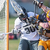 Mankato V Northfield LAX SECOND