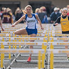 Cougar Relays Main