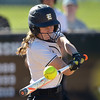 Mankato East Softball VS Rochester John Marshall