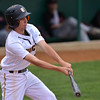 Mankato East Worthington Baseball 3