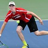 Section 1A tennis