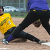 Caswell SOFTBALL TOURNEY EAST MAIN