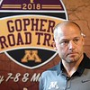 Gopher Road Trip 2