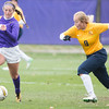 MSU Women's Soccer vs Augustana Main