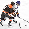 MSU men's hockey v. Bowling Green notebook