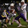 West FB vs Chaska 3