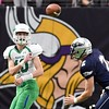 Maple River football v. Eden Valley-Watkins 4