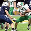 Maple River football v. Eden Valley-Watkins 2
