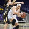 MSU women's basketball v. Missouri Western