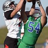 Maple River football v. Kenyon-Wanamingo 3