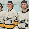 East Boys hockey Preview
