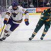 MSU Hockey Notebook