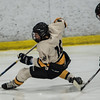 Mankato East v Shakopee M Hockey 1