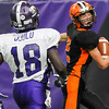 Cleveland vs Grand Meadow 2
