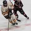 Mankato East v Shakopee M Hockey 3