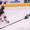 MSU v BSU M Hockey 11-14
