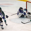 MSU v BSU M Hockey 11-12 1
